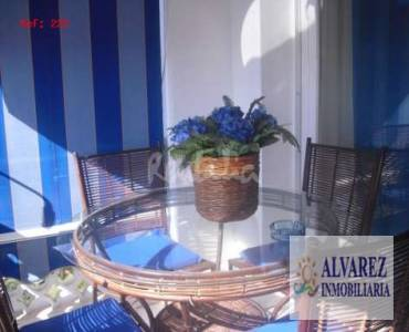 Torremolinos,Málaga,España,3 Bedrooms Bedrooms,2 BathroomsBathrooms,Pisos,4953