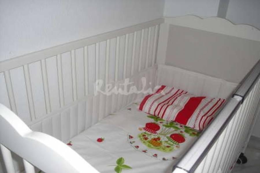 Torremolinos,Málaga,España,3 Bedrooms Bedrooms,2 BathroomsBathrooms,Pisos,4953