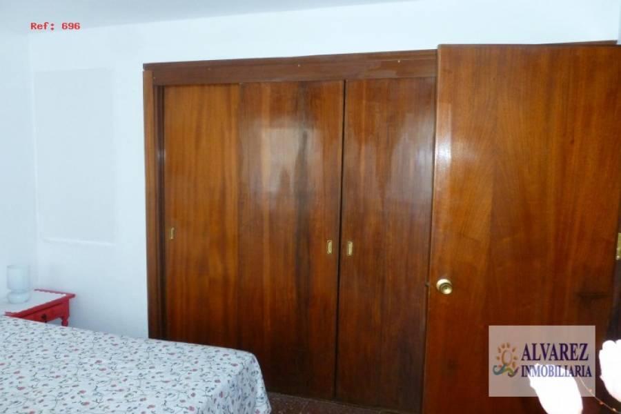 Torremolinos,Málaga,España,1 Dormitorio Bedrooms,1 BañoBathrooms,Apartamentos,4954