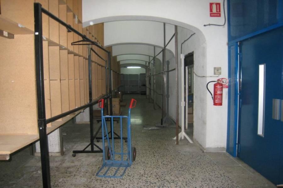 Torremolinos,Málaga,España,Locales,4955