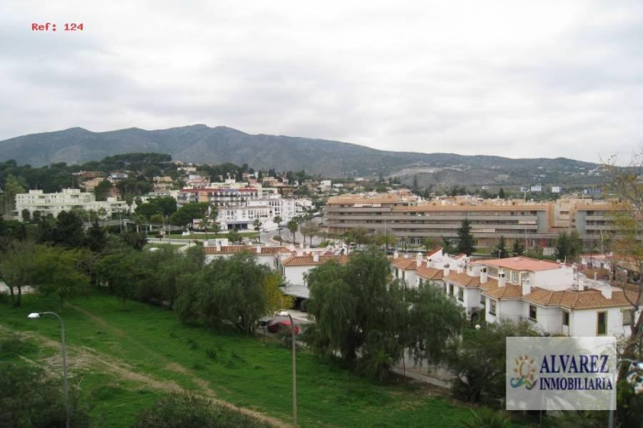Torremolinos,Málaga,España,1 BañoBathrooms,Estudios,4958