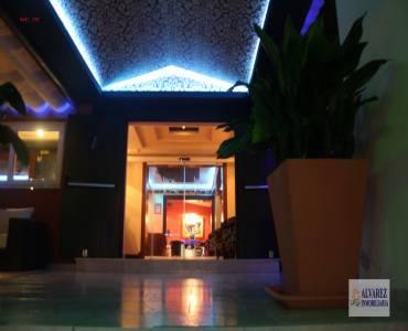 Torremolinos,Málaga,España,3 Bedrooms Bedrooms,3 BathroomsBathrooms,Edificios,4959
