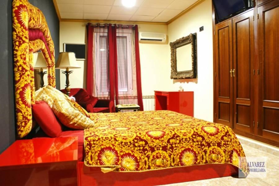 El Provencio,Cuenca,España,50 Bedrooms Bedrooms,Edificios,4960