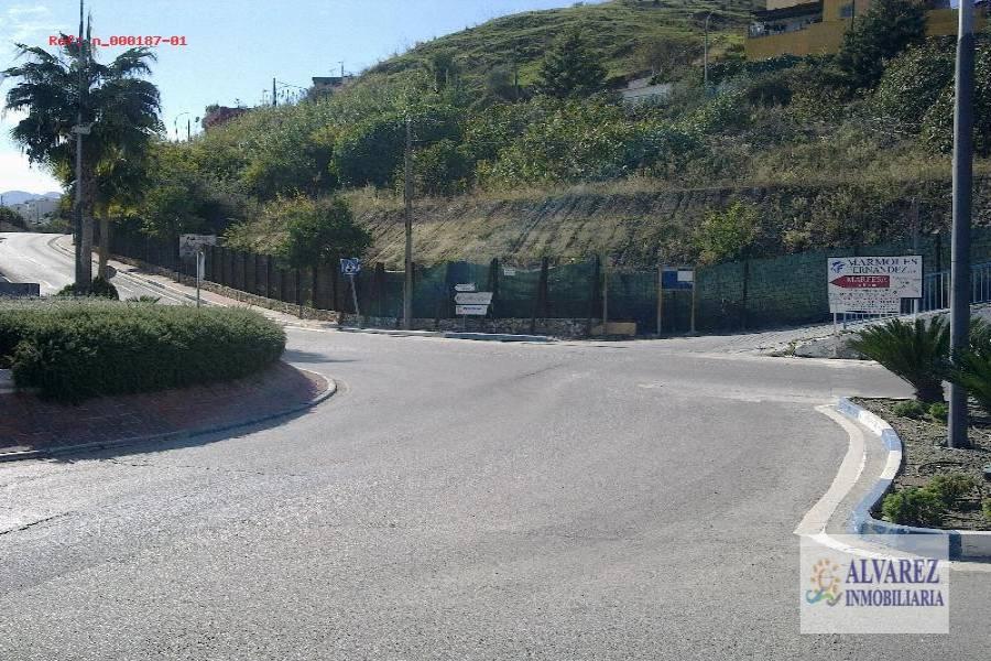 Coín,Málaga,España,Solares,4963