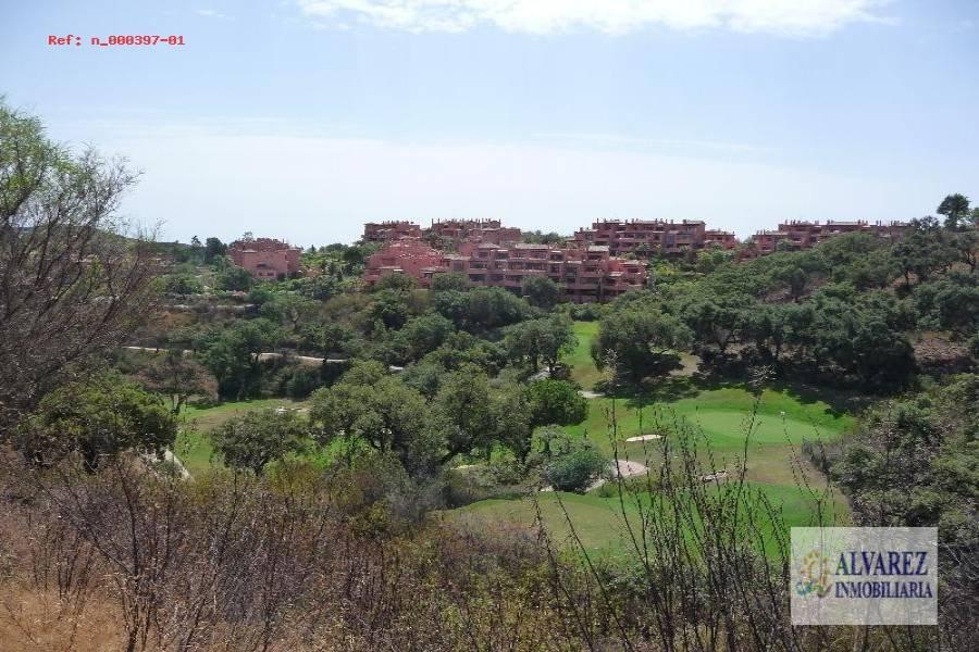 Ojén,Málaga,España,Solares,4965