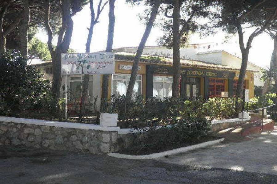 Mijas Costa,Málaga,España,Locales,4967