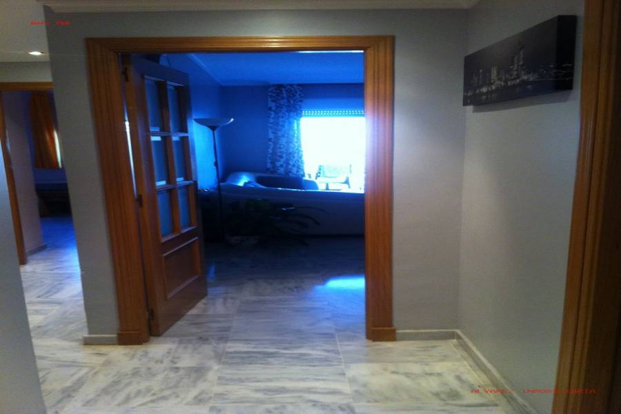 Benalmádena Costa,Málaga,España,2 Bedrooms Bedrooms,2 BathroomsBathrooms,Pisos,4969