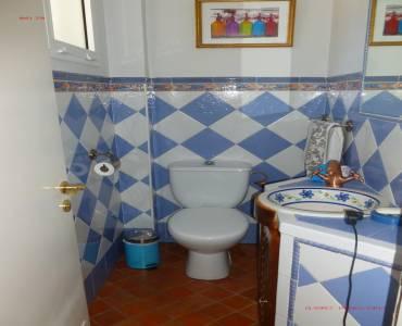 Torremolinos,Málaga,España,3 Bedrooms Bedrooms,2 BathroomsBathrooms,Chalets,4971