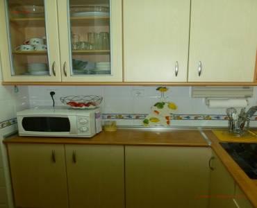 Torremolinos,Málaga,España,2 Bedrooms Bedrooms,1 BañoBathrooms,Apartamentos,4978