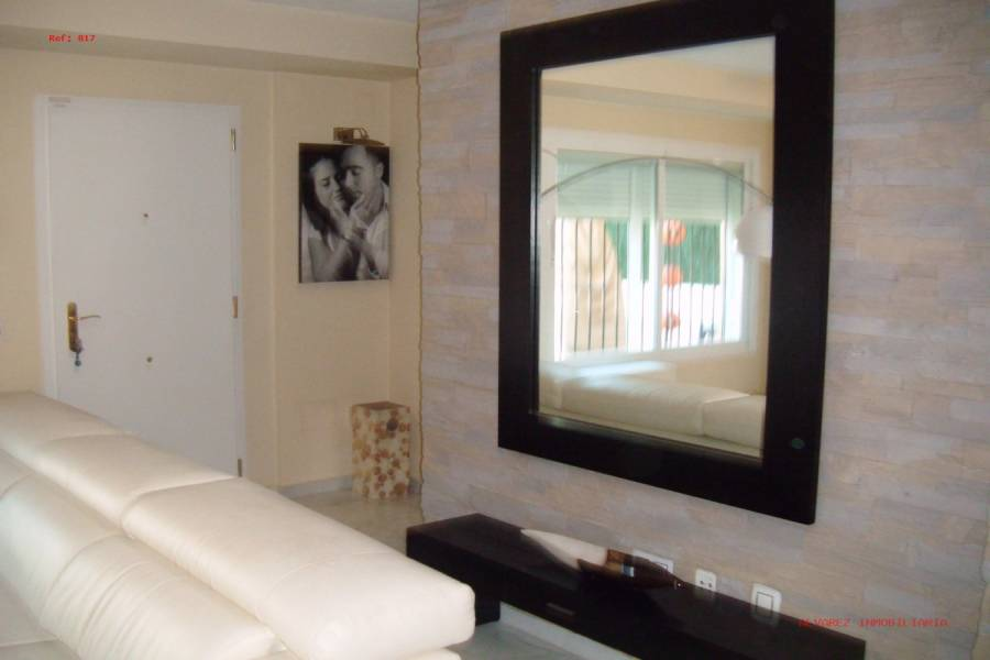 Málaga,Málaga,España,3 Bedrooms Bedrooms,2 BathroomsBathrooms,Fincas-Villas,4982