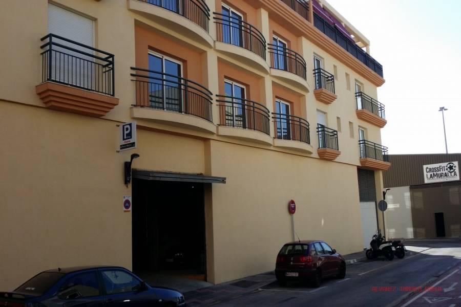 Mijas Costa,Málaga,España,Locales,4988