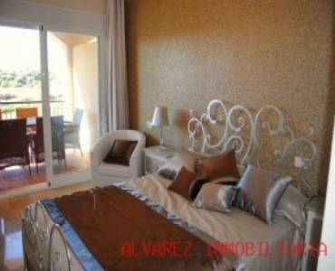 Mijas Costa,Málaga,España,2 Bedrooms Bedrooms,2 BathroomsBathrooms,Apartamentos,4992