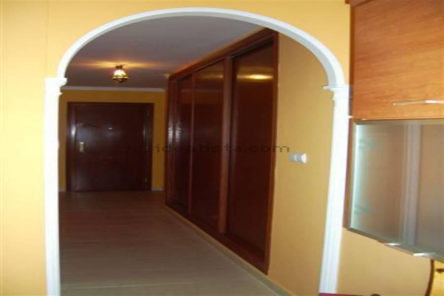 Torremolinos,Málaga,España,1 Dormitorio Bedrooms,1 BañoBathrooms,Apartamentos,4994