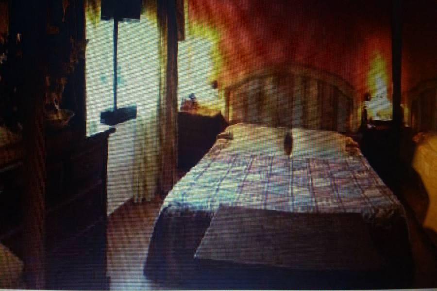 Mijas Costa,Málaga,España,3 Bedrooms Bedrooms,1 BañoBathrooms,Casas,4995
