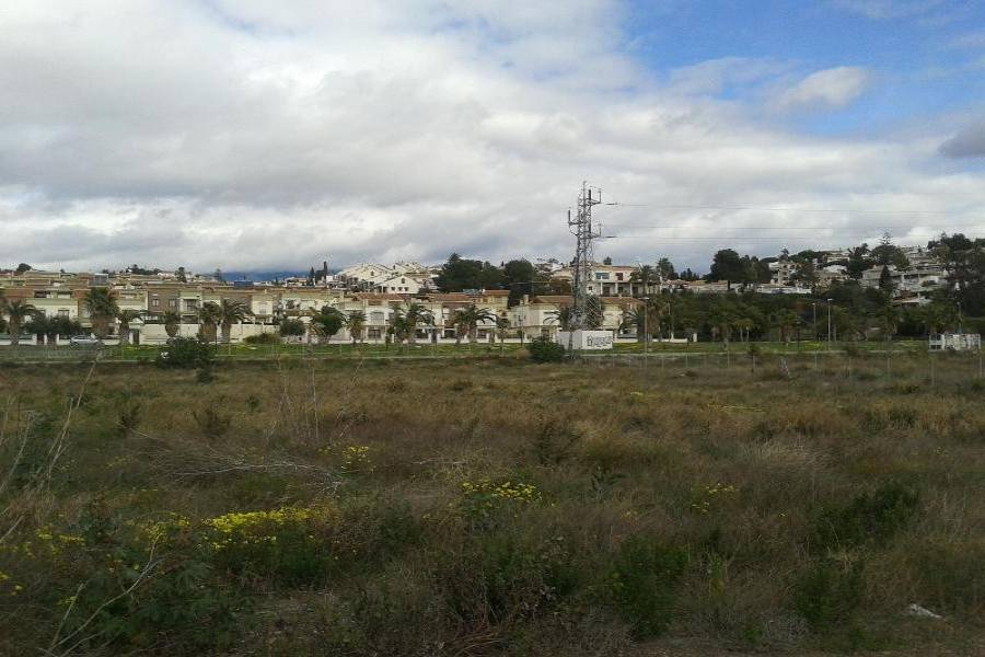 Vélez-Málaga,Málaga,España,Solares,4999