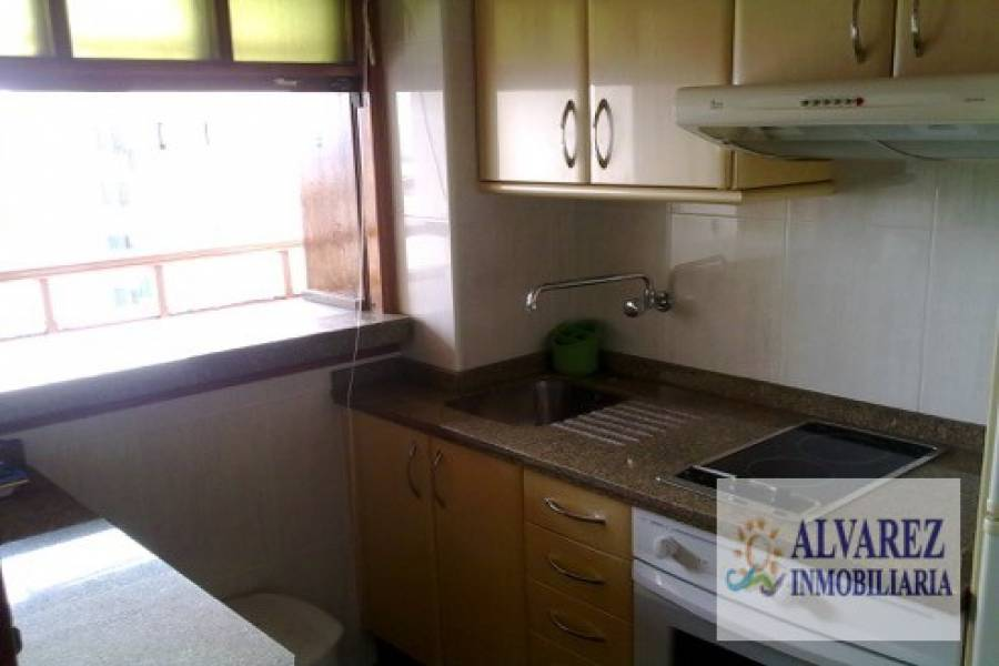 Torremolinos,Málaga,España,2 Bedrooms Bedrooms,2 BathroomsBathrooms,Apartamentos,5004