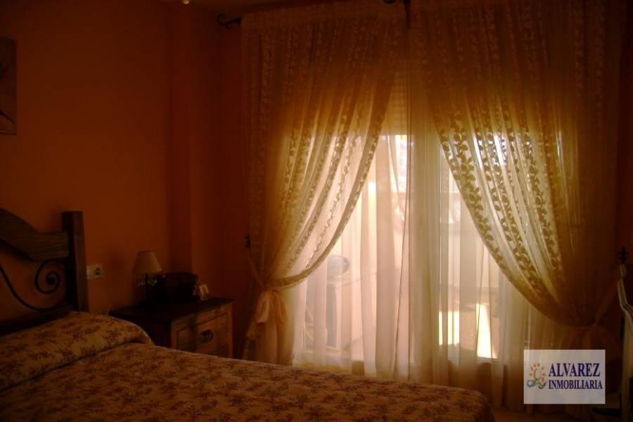 Alcaucín,Málaga,España,1 Dormitorio Bedrooms,1 BañoBathrooms,Apartamentos,5009