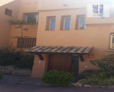 Mijas Costa,Málaga,España,5 Bedrooms Bedrooms,3 BathroomsBathrooms,Chalets,5010
