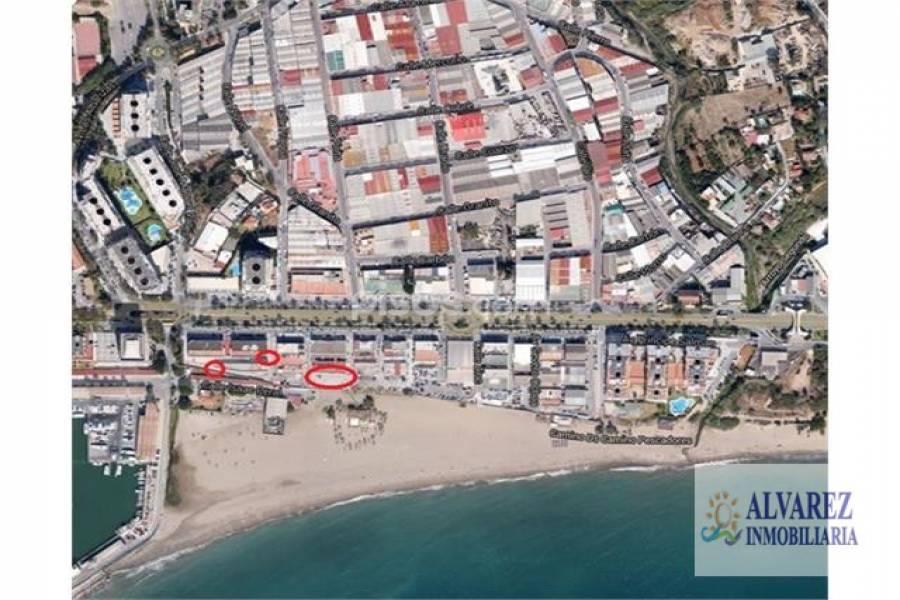 Marbella,Málaga,España,Galpones-Tinglados-Naves,5015