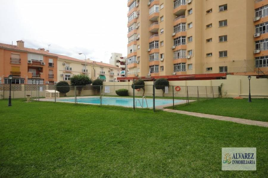 Torremolinos,Málaga,España,3 Bedrooms Bedrooms,2 BathroomsBathrooms,Apartamentos,5020
