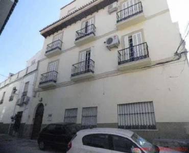 Alhaurín el Grande,Málaga,España,4 Bedrooms Bedrooms,2 BathroomsBathrooms,Pisos,5033