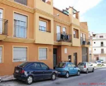 Alhaurín el Grande,Málaga,España,3 Bedrooms Bedrooms,2 BathroomsBathrooms,Pisos,5034