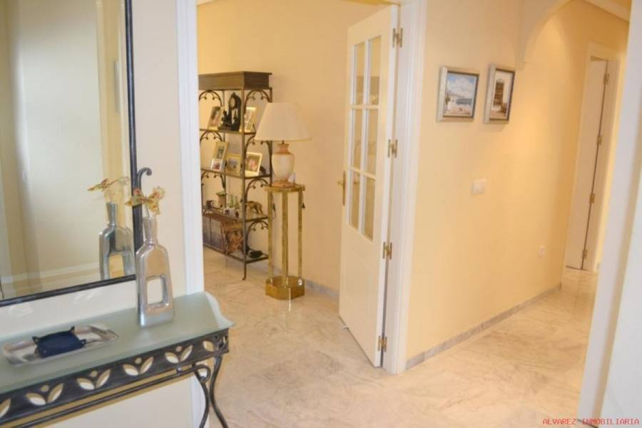 Torremolinos,Málaga,España,3 Bedrooms Bedrooms,2 BathroomsBathrooms,Pisos,5038