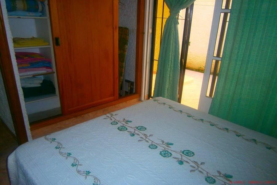 Torremolinos,Málaga,España,1 Dormitorio Bedrooms,1 BañoBathrooms,Apartamentos,5039