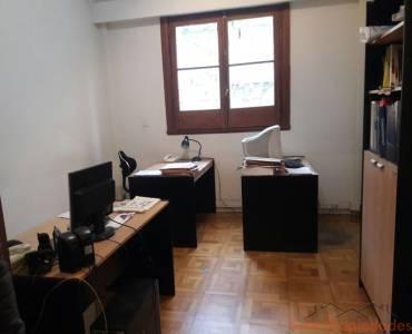 IMPERDIBLE! VEA MAS INFO...,1 Dormitorio Habitaciones,1 BañoBaños,Departamentos,FELIX LORA,1,1411