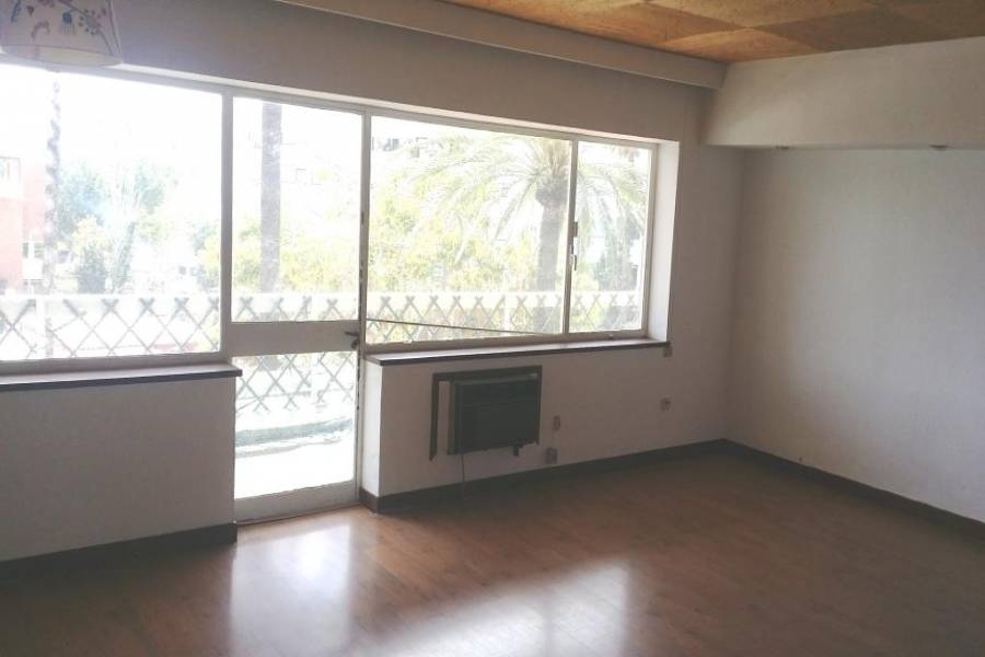 Torremolinos,Málaga,España,3 Bedrooms Bedrooms,2 BathroomsBathrooms,Apartamentos,5045