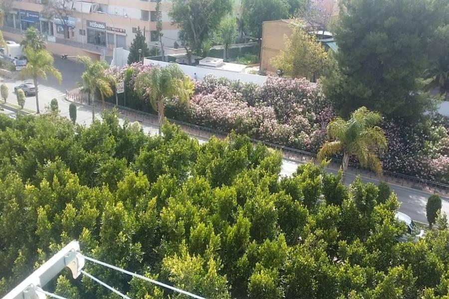 Torremolinos,Málaga,España,3 Bedrooms Bedrooms,1 BañoBathrooms,Pisos,5046