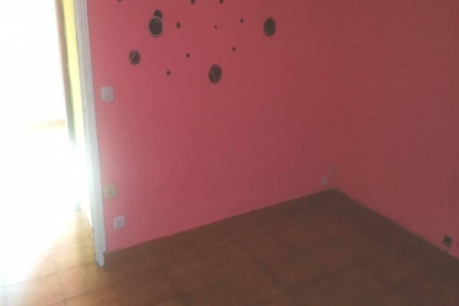Fuengirola,Málaga,España,3 Bedrooms Bedrooms,1 BañoBathrooms,Pisos,5047