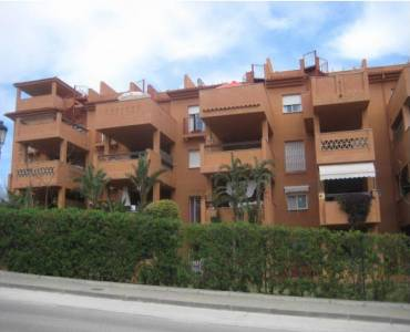 Marbella,Málaga,España,2 Bedrooms Bedrooms,2 BathroomsBathrooms,Apartamentos,5049