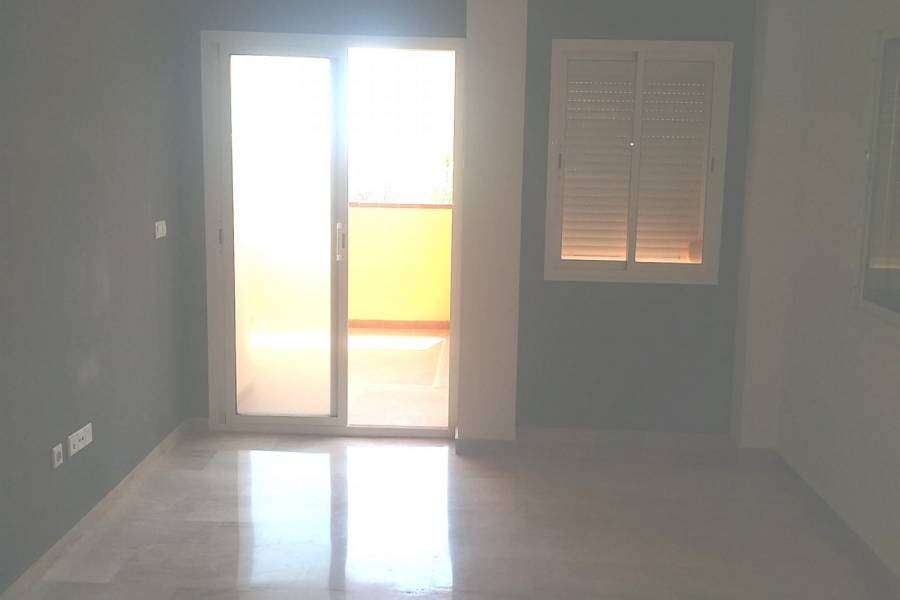 Mijas Costa,Málaga,España,2 Bedrooms Bedrooms,2 BathroomsBathrooms,Apartamentos,5052