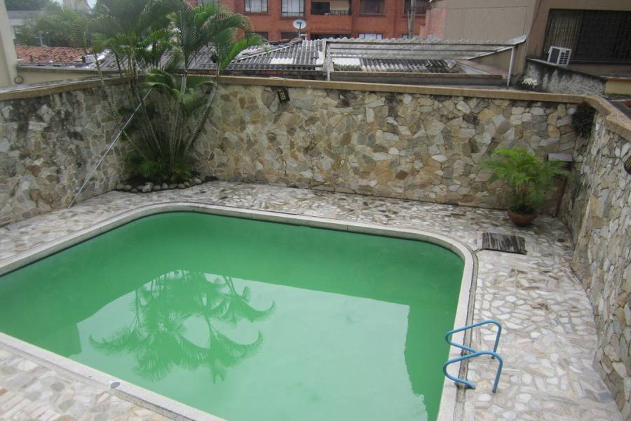 Cali,Valle del Cauca,Colombia,5 Bedrooms Bedrooms,4 BathroomsBathrooms,Duplex-Triplex,25,2,5054