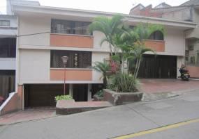 Cali,Valle del Cauca,Colombia,5 Bedrooms Bedrooms,4 BathroomsBathrooms,Duplex-Triplex,25,2,5054