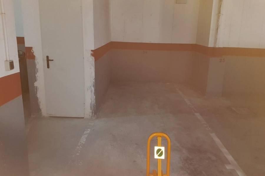 Benalmádena Costa,Málaga,España,2 Bedrooms Bedrooms,1 BañoBathrooms,Apartamentos,5065