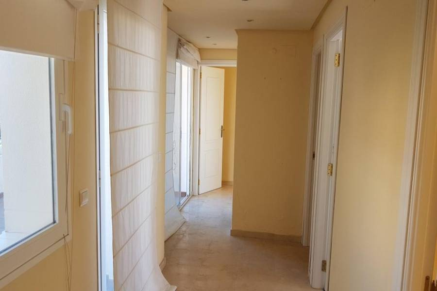 Mijas Costa,Málaga,España,2 Bedrooms Bedrooms,2 BathroomsBathrooms,Apartamentos,5074