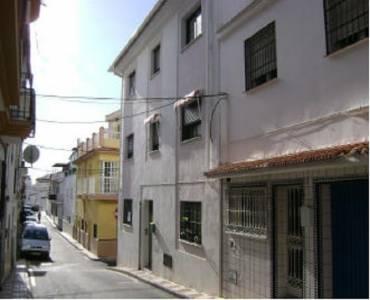 Arroyo de la Miel,Málaga,España,2 Bedrooms Bedrooms,1 BañoBathrooms,Apartamentos,5075