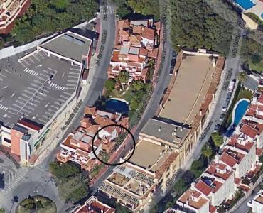 Benalmádena Costa,Málaga,España,2 Bedrooms Bedrooms,1 BañoBathrooms,Apartamentos,5078