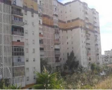 Málaga,Málaga,España,3 Bedrooms Bedrooms,1 BañoBathrooms,Pisos,5080