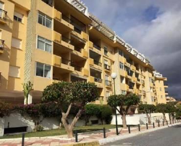 Mijas Costa,Málaga,España,Cocheras,5083