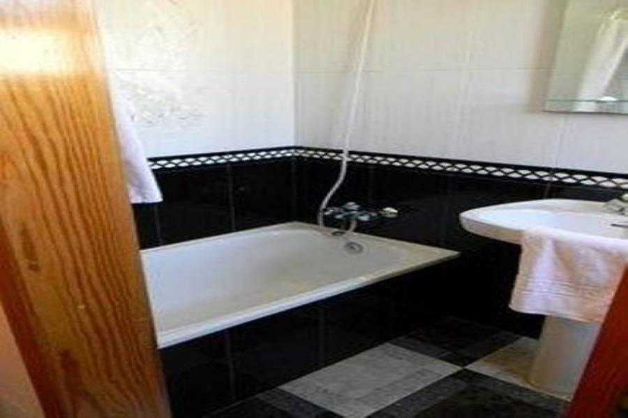 Sedella,Málaga,España,7 Bedrooms Bedrooms,7 BathroomsBathrooms,Edificios,5094