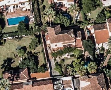 Marbella,Málaga,España,4 Bedrooms Bedrooms,3 BathroomsBathrooms,Fincas-Villas,5096