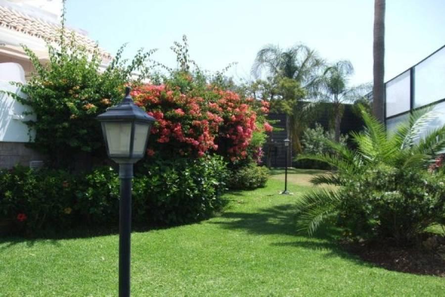 Marbella,Málaga,España,5 Bedrooms Bedrooms,4 BathroomsBathrooms,Apartamentos,5097
