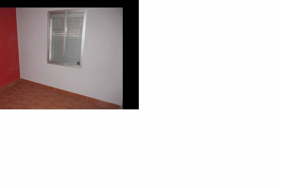 Málaga,Málaga,España,2 Bedrooms Bedrooms,1 BañoBathrooms,Pisos,5101