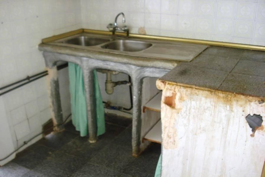 Málaga,Málaga,España,2 Bedrooms Bedrooms,1 BañoBathrooms,Pisos,5104