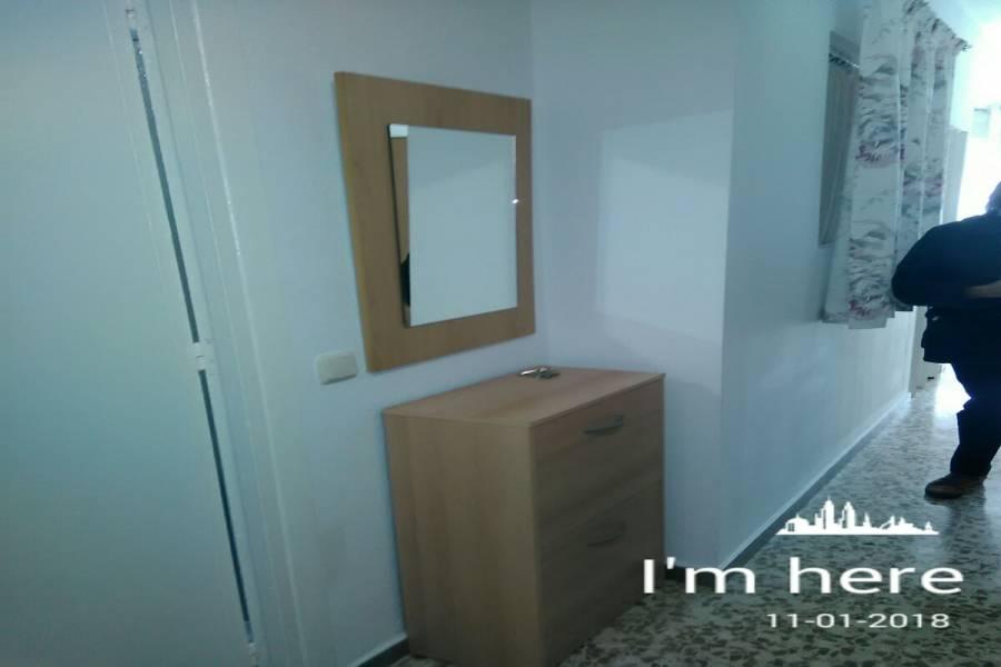 Torremolinos,Málaga,España,1 Dormitorio Bedrooms,1 BañoBathrooms,Estudios,5108