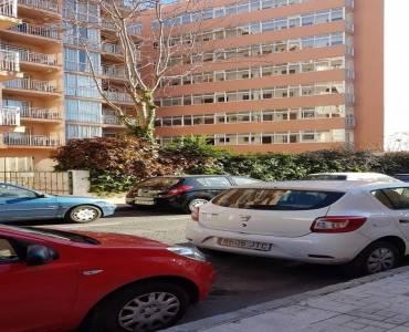 Torremolinos,Málaga,España,1 BañoBathrooms,Estudios,5109