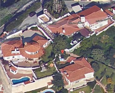 Fuengirola,Málaga,España,2 Bedrooms Bedrooms,1 BañoBathrooms,Chalets,5114